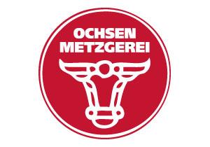 ochsen_metzgerei