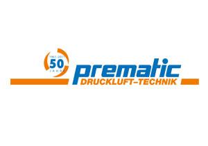 prematic
