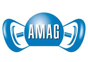 sponsor-amag-300