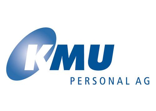 sponsor-kmu