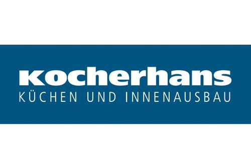 sponsor-kocherhans