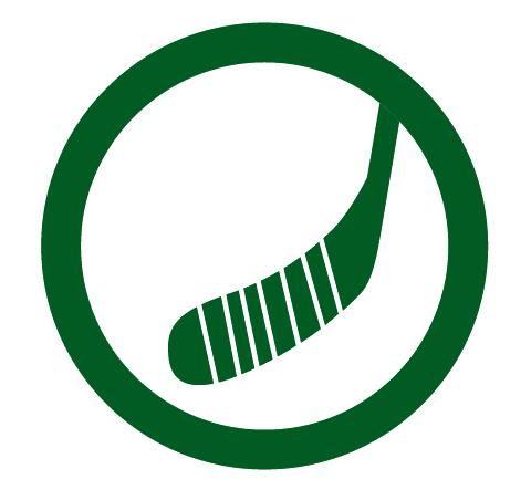 abzeichen-hockeystock