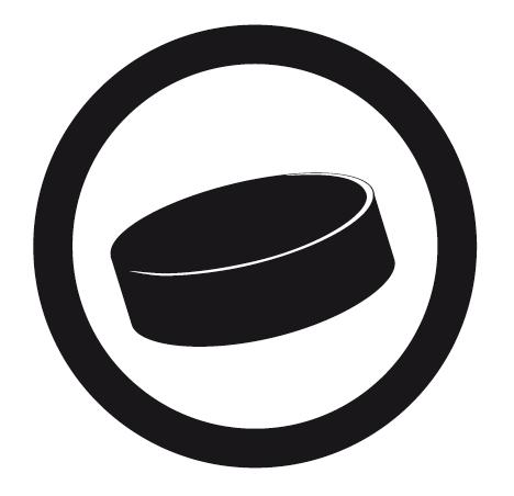 abzeichen-puck