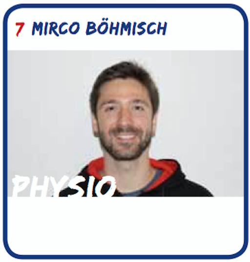 boehmisch-mirco-physio