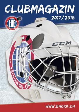 Clubmagazin_2017-2018_web