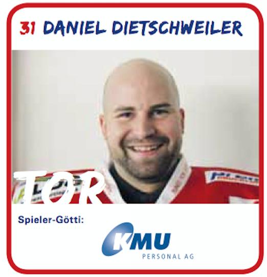 dietschweiler-daniel