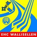 EHC-W-Logo-web-1
