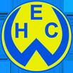 ehc_wallisellen