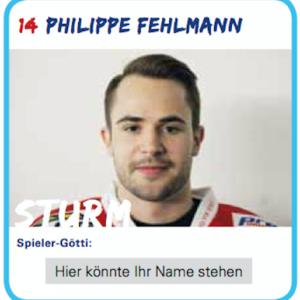 fehlmann-philippe