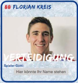 Florian Krei