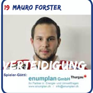 forster-mauro
