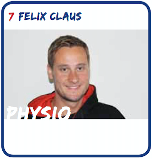 glaus-felix-physio