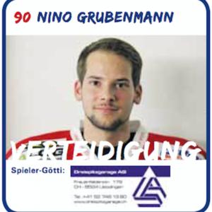 grubenmann-nino