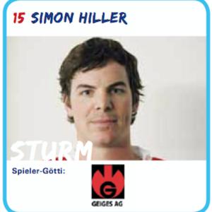 hiller-simon