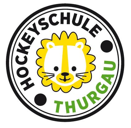 hockeyschule-tg