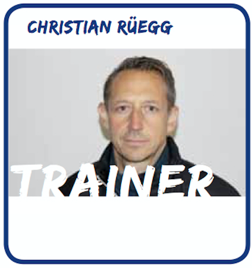 rueegg-christian-trainer