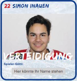Simon Innauen