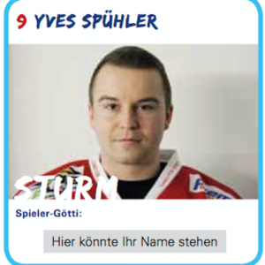 spuehler-yves