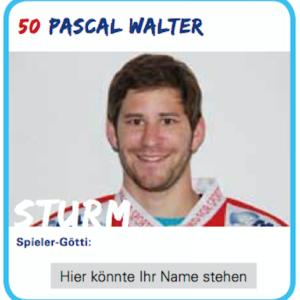 walter-pascal