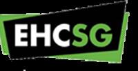 EHC St. Gallen