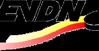 EV Dielsdorf-Niederhasli