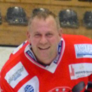 Fenners Dirk