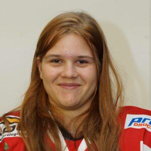 Kistner Rebecca