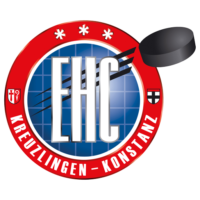 EHCKK 2.Liga