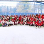 sihd_hockeyschule