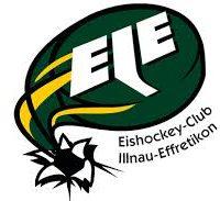 EHC Illnau-Effertikon