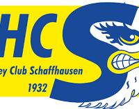 EHC Schaffausen