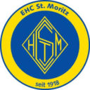 ehc-st-moritz