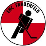 EHC Frauenfeld