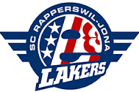 Rapperswil Jona Lakers