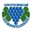 SC Weinfelden