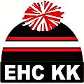 ehckk-mueze