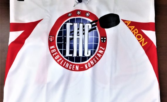 EHCKK Turn- & Wäsche-Beutel (Mac)