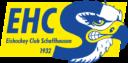 Logo_ehc_schaffhausen