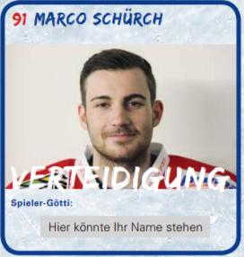 Marco Schürch