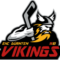 EHC Dürnten Vikings