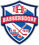 EHC Bassersdorf