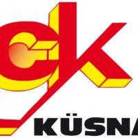 SC Küsnacht