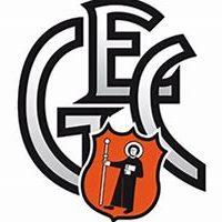 Glarner EC